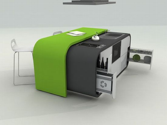 kitchen design2