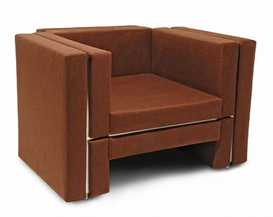 knoko couch 01