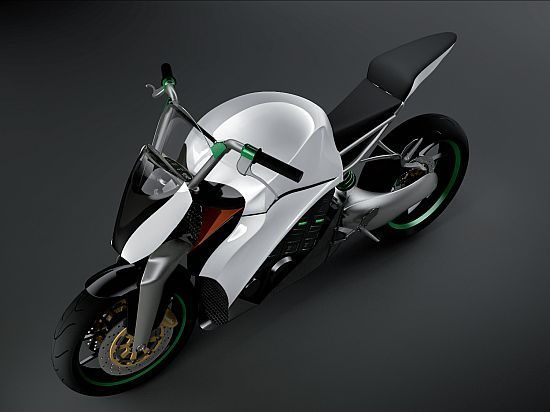 kobra all electric motorcycle concept 4