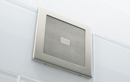 kohler soundtile speakers 01