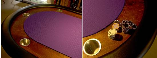 komodo tables 2 ynFEy 5784