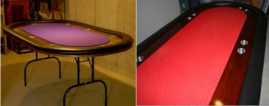 komodo tables bNOYm 5784