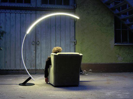 kyudo lamp  02