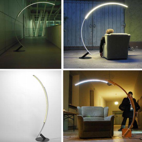 kyudo lamp  04