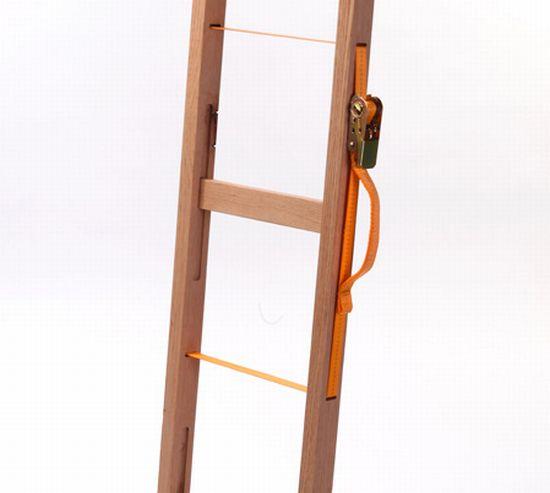 ladder 02
