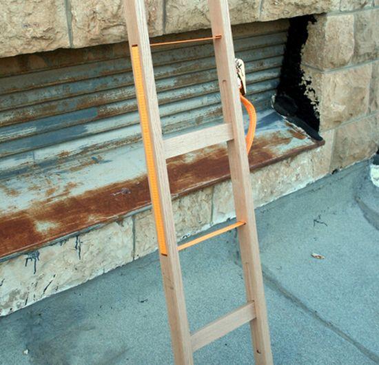 ladder 04