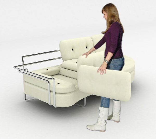 laid back multifunctional futon furniture 01