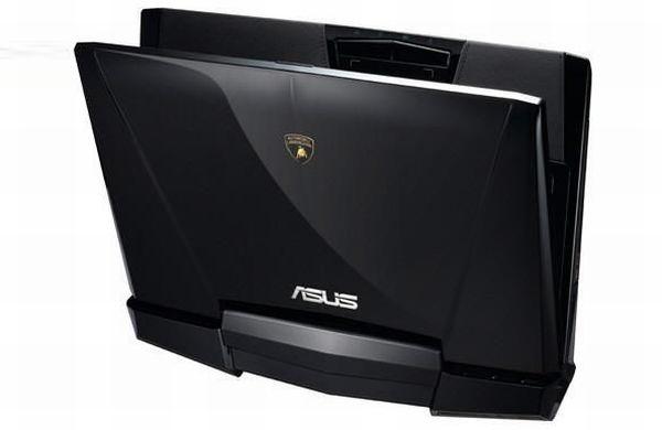 lamborghini vx7 gaming laptop 02
