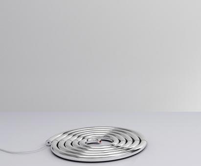 lamp cobra1