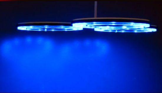 lamp 04