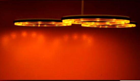 lamp 07