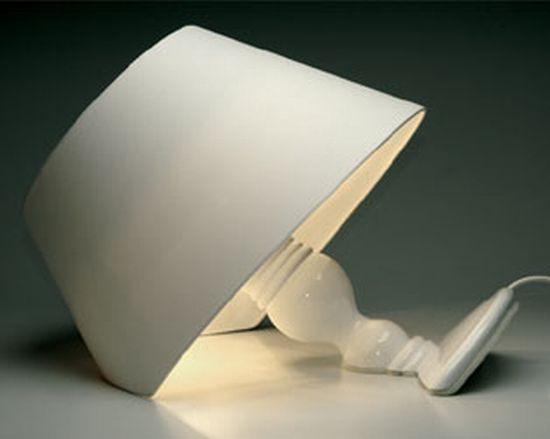 lamp 6914