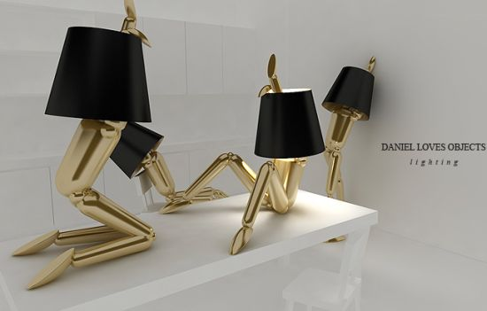 lamp x3smO 58