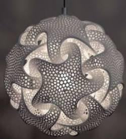 lampe quin1
