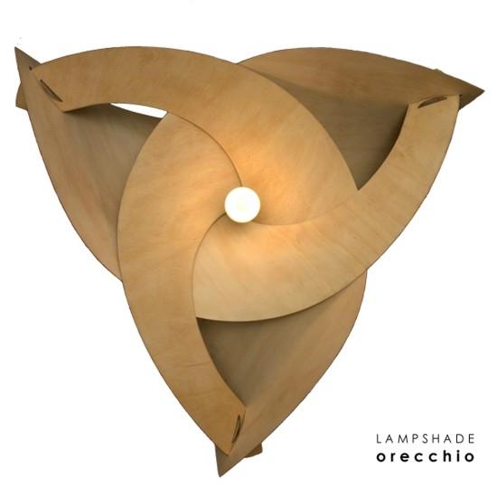 lampshade orecchio4