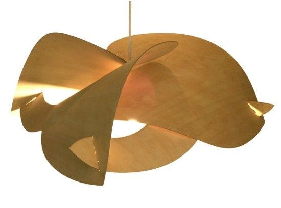 lampshade oricchio image