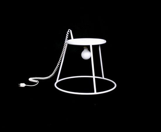 lampstool 01