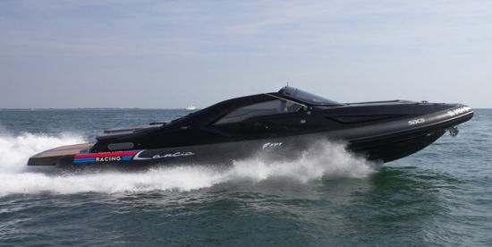 lancia powerboat 03