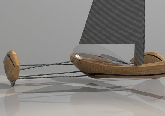 land yacht 05