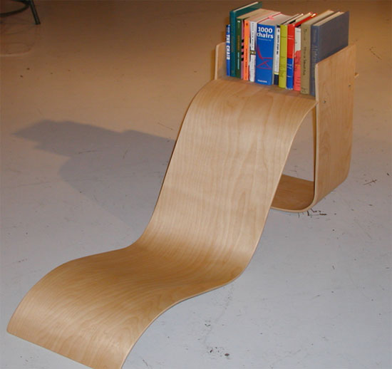 lapsi childrens chair 05