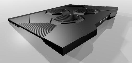 laptop cooler concept 2