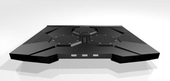 laptop cooler concept 3