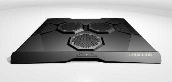 laptop cooler concept 4