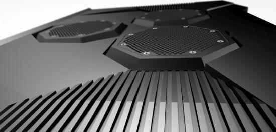 laptop cooler concept 6