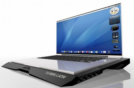 laptop cooler concept 7