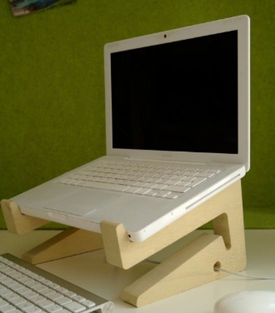 laptop stand1