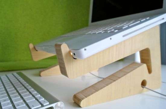 laptop stand2