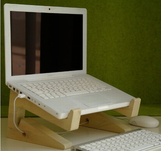 laptop stand3