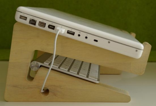 laptop stand4