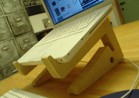 laptop stand5