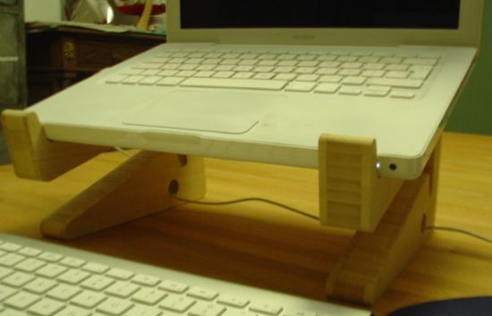laptop stand7