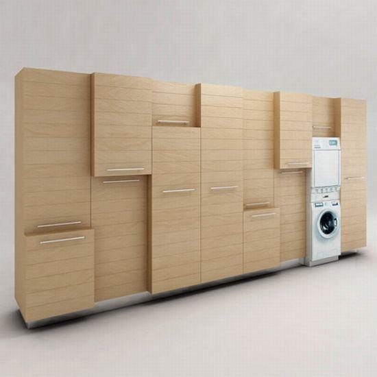laundry room 03