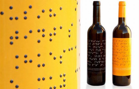 lazarus wine wHTHa 3858