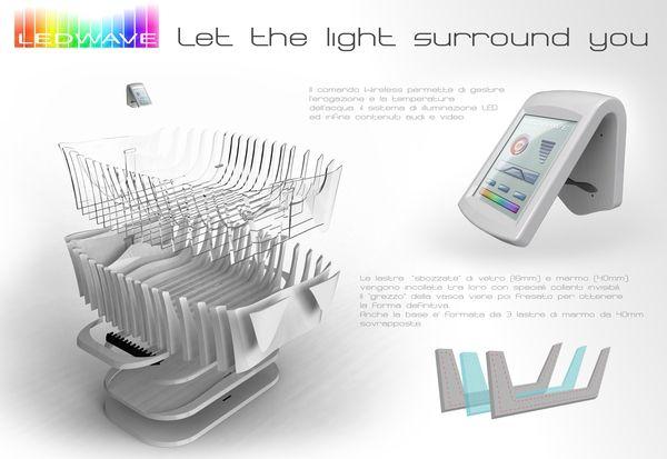 led wave bathtub 02