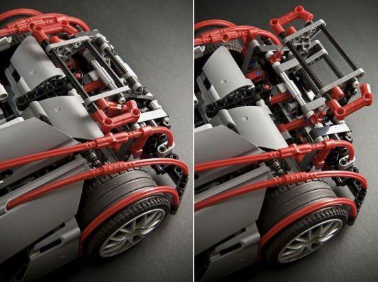 lego technic bugatti veyron 02