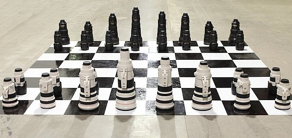 Lensrentals Chess set_01