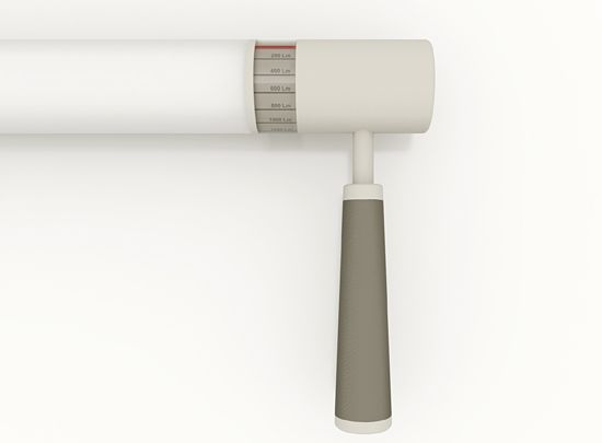 lever light 03