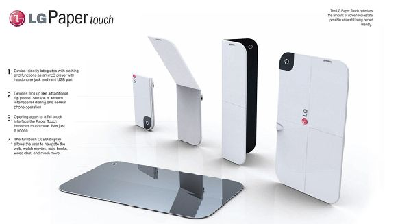 lg papertouch 1