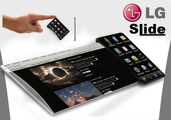 lg slide 01