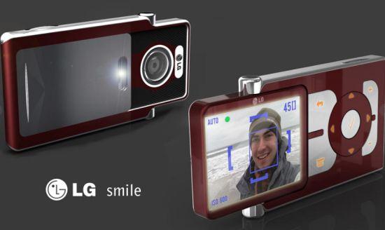 lg smile  01