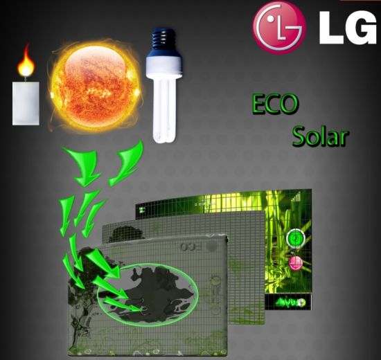 lg eco solar concept phone 03