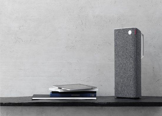 librabeat wifi speaker sysem 1