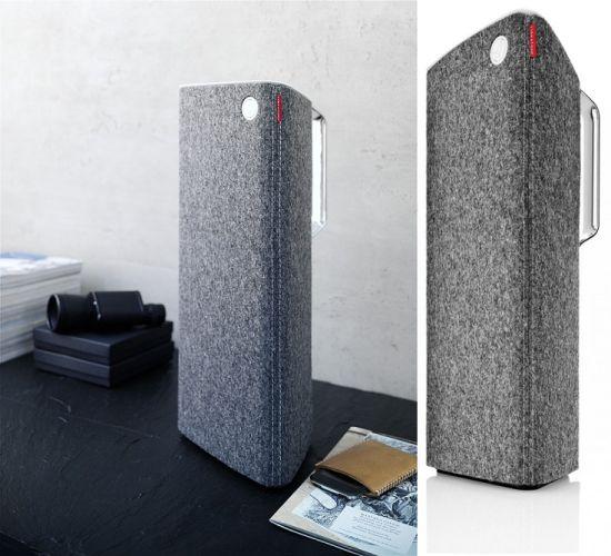 librabeat wifi speaker sysem 3