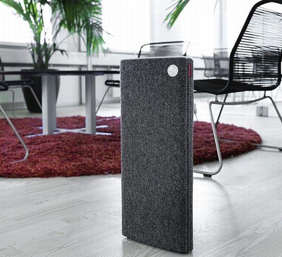 librabeat wifi speaker sysem 6