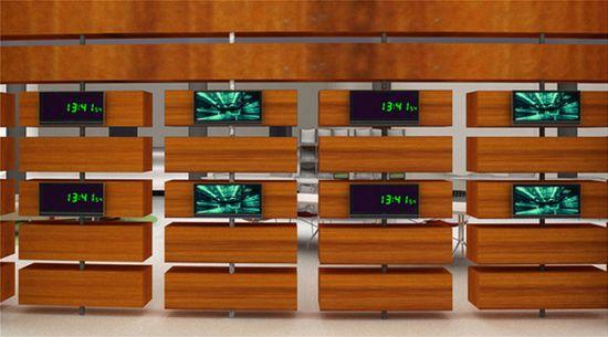 library interior design 2