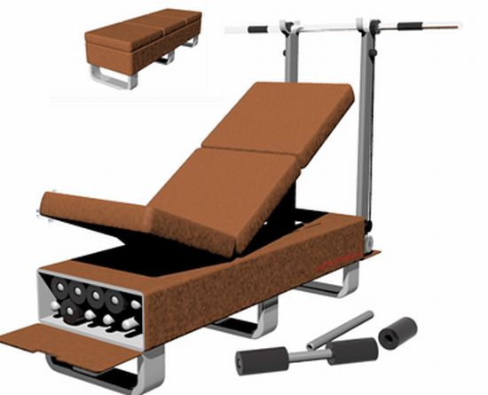 life fitness otto bench 01